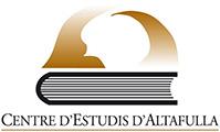 Centre d'Estudis d'Altafulla